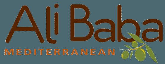 Ali Baba Mediterranean